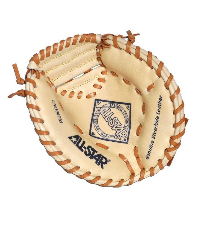 All Star All Star Training glove 27'' The Pocket training glove 27'' RHT CM100TM