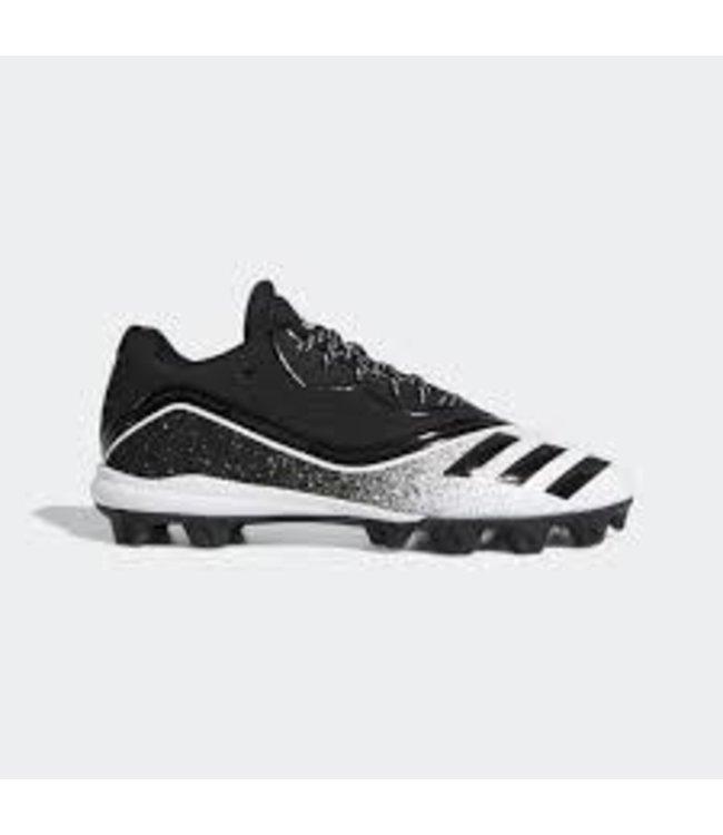 Adidas ADIDAS Icon V Mid Molded Adult