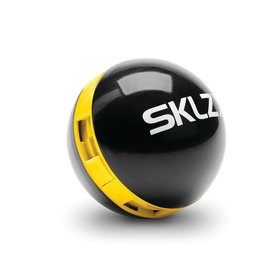 SKLZ SKLZ Training bag Deodorizer