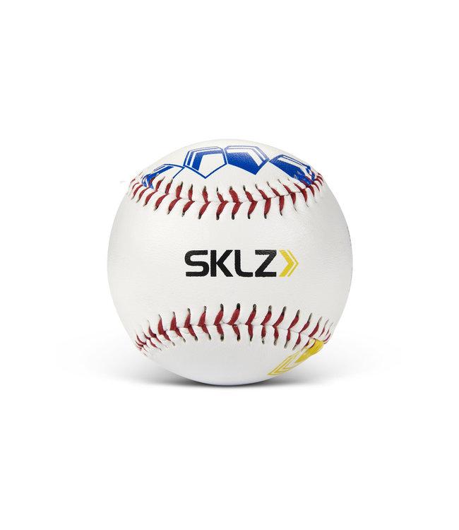 SKLZ SKLZ Pitch training baseball