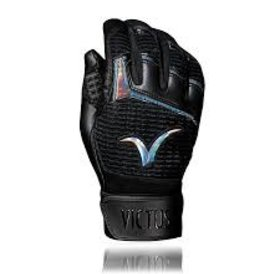 Victus Victus Batting Glove
