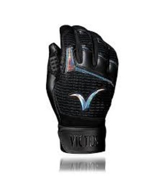 Victus Victus Debut 2.0 Batting Glove adult