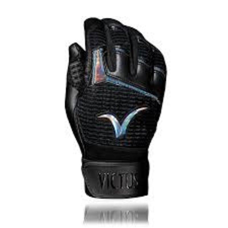 Victus Victus Batting Glove