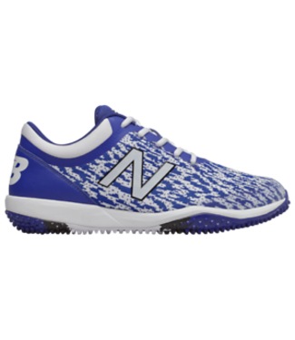 New Balance Athletic New Balance T4040 version 5 turf