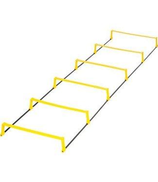 SKLZ SKLZ Elevation Ladder