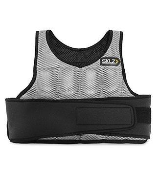 SKLZ SKLZ Weighted Vest