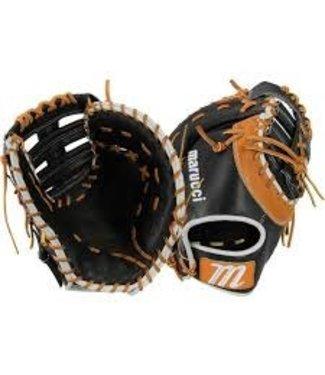 Marucci Marucci Capitol Serie 39s1 13'' first base mitt LHT