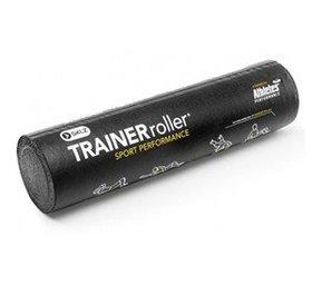 SKLZ SKLZ Trainer Roller