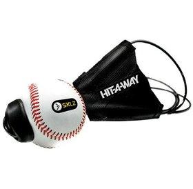 SKLZ SKLZ Hit-A-Way Baseball