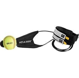 SKLZ SKLZ Hit-A-Way Softball
