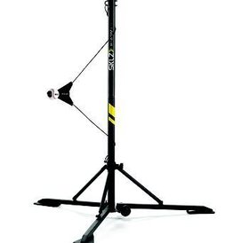 SKLZ SKLZ Hit-A-Way PTS