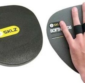 SKLZ SKLZ SoftHands