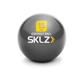 SKLZ SKLZ contact ball 15oz