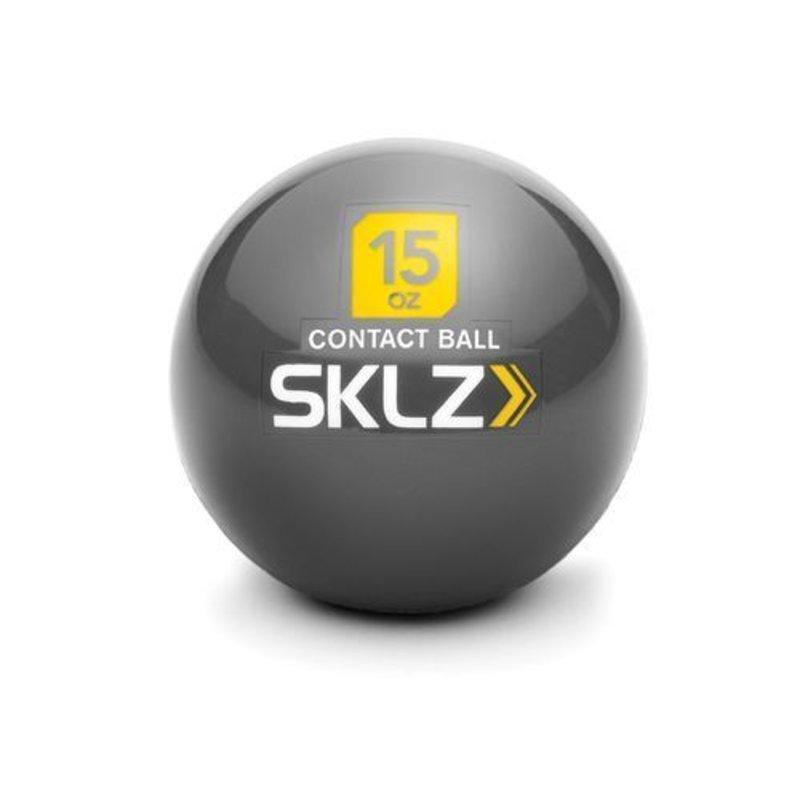 SKLZ SKLZ contact ball 15oz