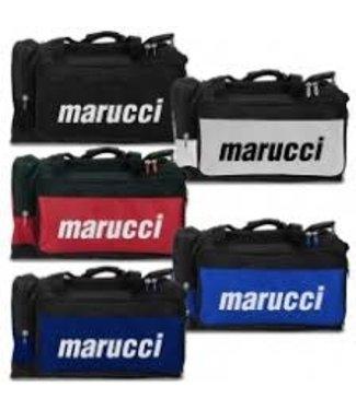 Marucci Marucci Team Duffle Bag