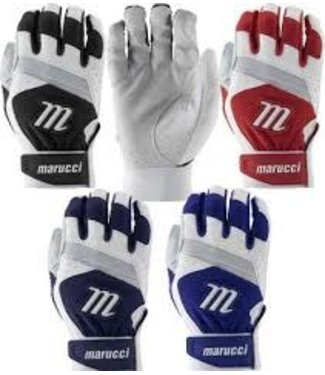 Marucci Marucci CODE batting gloves adult