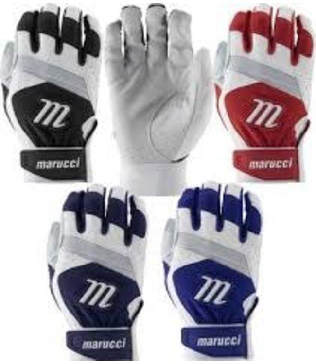 Marucci Marucci CODE batting gloves adult