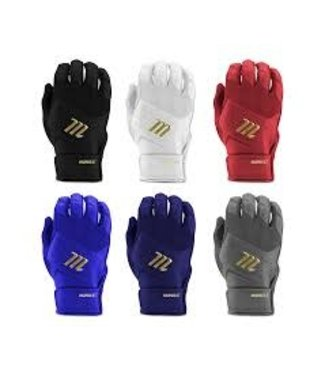 Marucci Marucci Pittards reserve batting gloves adult