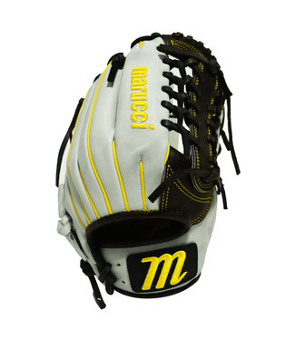 Marucci Marucci March Glove of the Month CYPRESS SERIES custom MFGCY-SMU series glove 11.75'' RHT