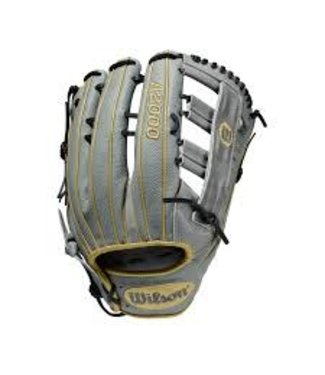 Wilson Wilson 2020 A2000 superskin 13 glove LHT WTA20LS2013SS