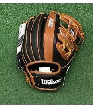 Wilson Wilson 2020 A2K 1786SS 11.5'' infield glove RHT