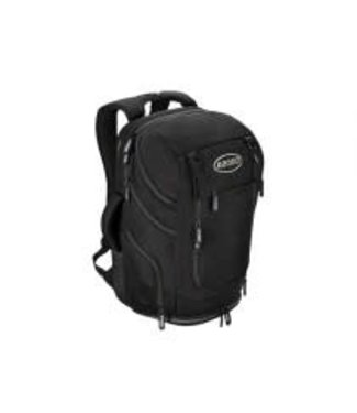 Wilson WILSON A2000 BACKPACK charcoal