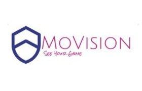 MoVision