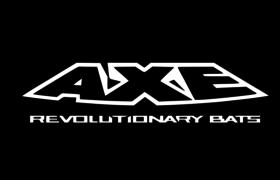 Axe Bat