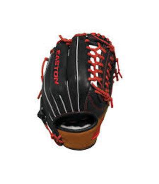 Easton Easton Pro Elite BB EP 1175 Glove TRAP 11.75'' RHT