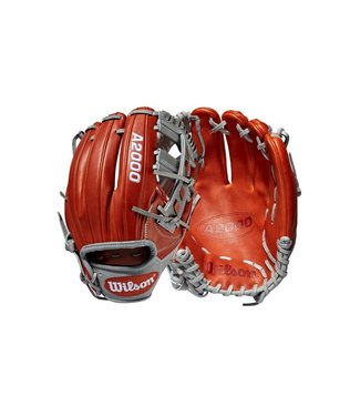Wilson Wilson A2000 Glove of the Month MAY 2019 1716 11.5'' RHT