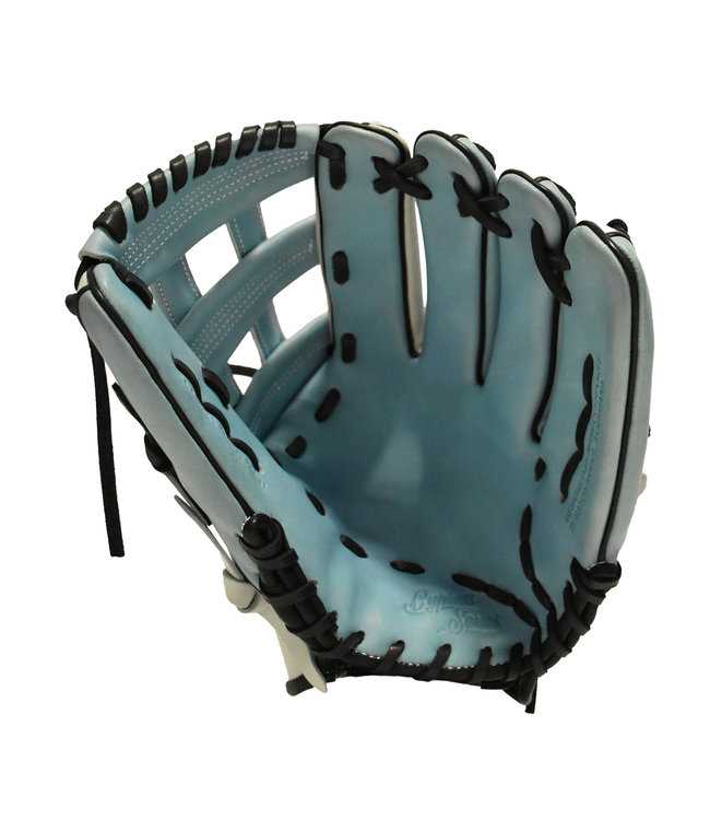 Marucci Marucci April Glove of the Month CYPRESS SERIES custom MFGCY-SMU series glove H-Web 12'' RHT