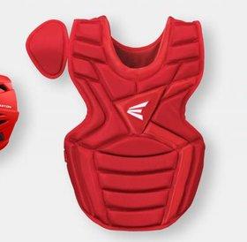 Easton Easton M7 series box set intermediate (12-15) red