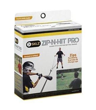 SKLZ SKLZ Zip-N-Hit Pro