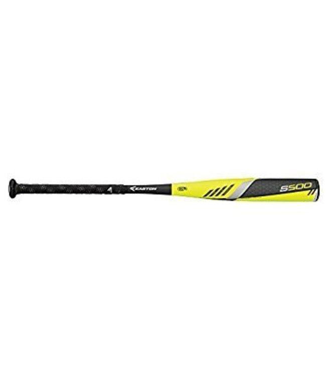 Easton Easton S500 youth baseball bat 27'' - 14oz