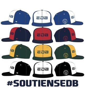 On Field On Field casquette spéciale ajustable snapback #SOUTIENSEDB