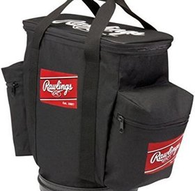 Rawlings Rawlings Ball Bag RBALLB
