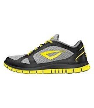 3N2 3N2 Velo Runner training shoes