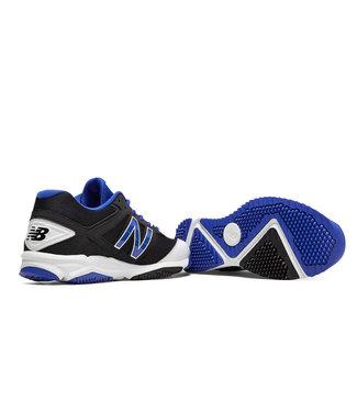 New Balance Athletic New Balance Turf 4040v3 Black/Blue