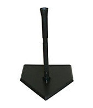 Rawlings Rawlings TEEJR Youth model Batting Tee