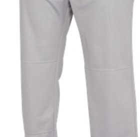Rawlings Rawlings pant BP31SR
