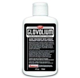Rawlings Rawlings G25GII Glovolium Glove Balm