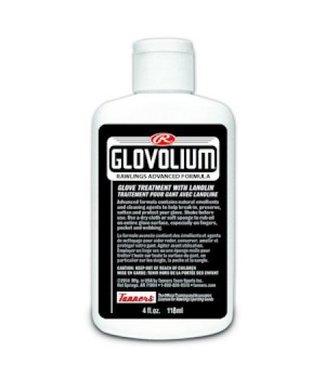 Rawlings Rawlings G25GII Glovolium Glove Balm Blister pack
