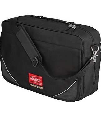 Rawlings Rawlings ASBC2 Advisory Staff/Coach Laptop Case