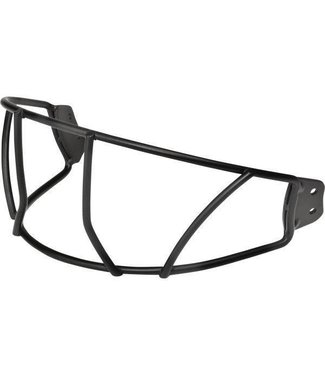 Rawlings Rawlings Batter's Face Guard  for Coolflo helmet BB1WG-B