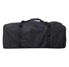 Worth Worth team bag black WTB40-B