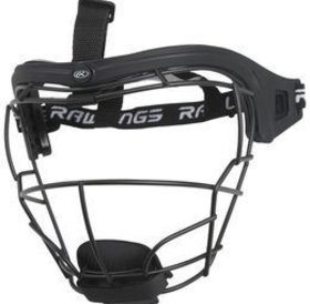 Rawlings Rawlings Softball Fielders Mask adult