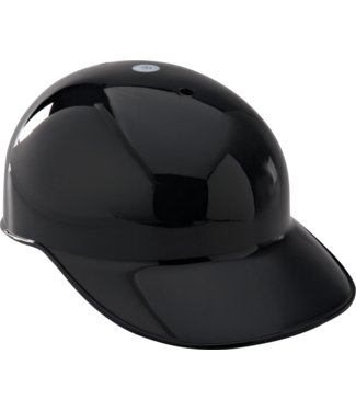 Rawlings Rawlings Adult Traditional Catchers CCPBH pro skull cap black 7 3/8in