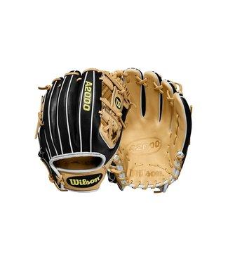 """Wilson Wilson 2020 A2000 1786 11.5"""" Infield Baseball Glove RHT"""