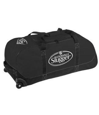 Louisville Slugger LS Serie 5 Ton roller bag