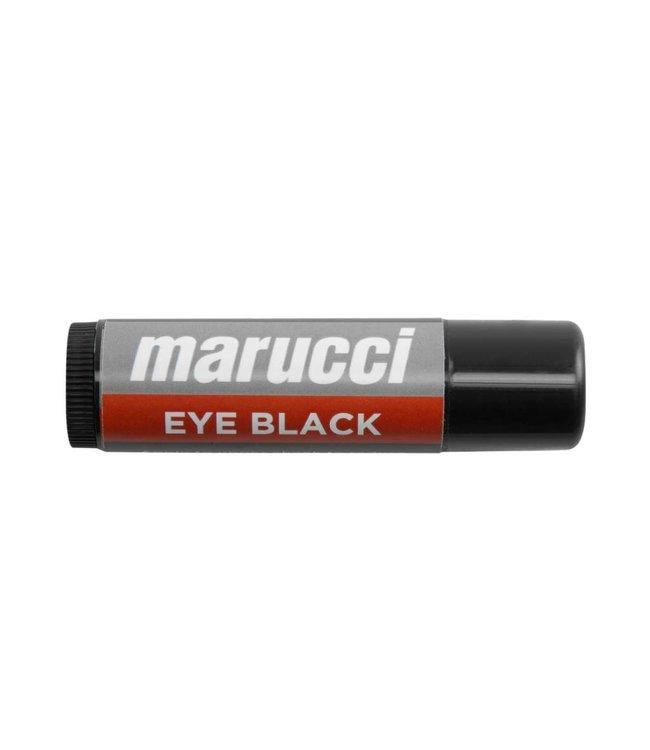 Marucci Marucci eye black